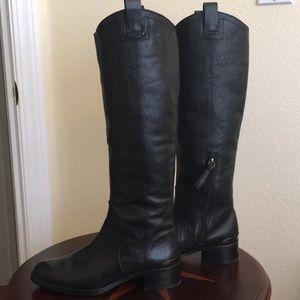 NWOB Louise et Cie Riding Boots